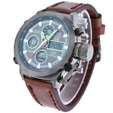 best mens oversized watches photos 2016 blue maize mens oversized watches