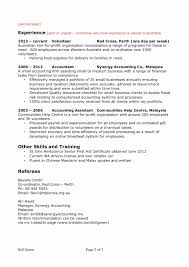 Government Resume Template Malaysian Government Letter Format Copy Government Resume Template 81