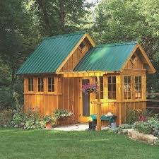 Romantic Cottage House Plans Awesome Most Popular Small House Plans Luxury  Love The Fact It Has
