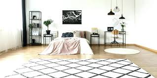 black and white striped rug black and white rug black and white rug black white striped
