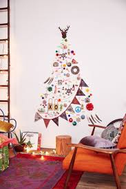 Wall Xmas Decorations 113 Best Images About Holidazed On Pinterest Trees Stockings