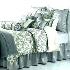 modern bedroom comforters cal king luxury bedding co inside comforter sets ideas best bed appealing lavender