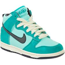 nike 6 0 skate shoes. nike dunk high 6.0 skate shoe - women\u0027s 6 0 shoes \