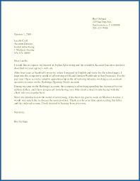 How To Make A Letter How To Make Application Letter How To Write An Open Application 23