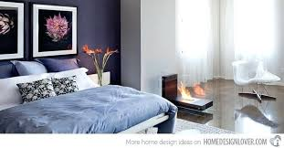 master bedroom with fireplace ideas bedroom fireplace designs master bedroom fireplace ideas