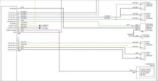 2004 ford star fuse box significado wiring diagram library 2004 ford star fuse box significado box wiring diagram2004 ford star fuse box significado wiring diagrams