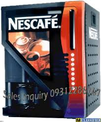 Coffee Vending Machines For Sale Classy COFFEE VENDING MACHINE PRICE IN DELHI Delhi Free Classifieds