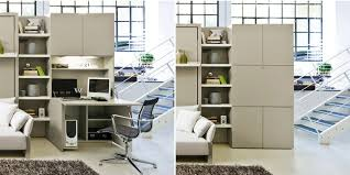 furniture for office space. Like Architecture \u0026 Interior Design? Follow Us.. Furniture For Office Space