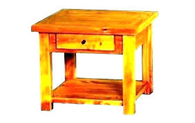 marble side table target bedside tables target side table round end full size of black coffee
