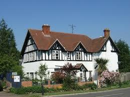 The White Lodge Salisbury  Specialty Inn Reviews Photos The White Lodge