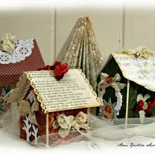 Best 25 Christmas Crafts To Sell Ideas On Pinterest  Picture Christmas Crafts For Adults