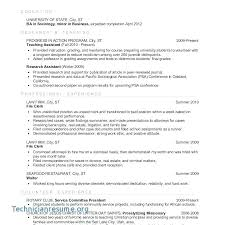 Resume For Graduate School Admission Mesmerizing Law Resume Template Law Resume Template 48 Best Best Legal Resume