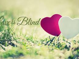 Love Is Blind Quotes Awesome Love Is Blind Quotes HD Free Desktop Backgrounds And Wallpapers