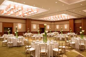 Northern New Jersey Wedding Venues Reviews For 331 Venues