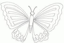 Image Papillon Imprimer Coloriages Store S Dessin Coloriage Papillon ImprimerL