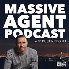 Massive Agent Podcast