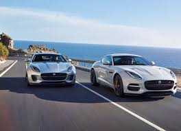 2018 jaguar suv price. beautiful jaguar 2018 jaguar ftype 060 mph and jaguar suv price