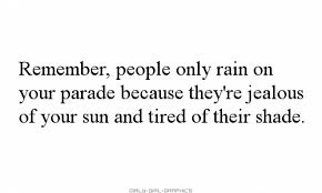 Girl Quotes And Sayings Adorable Girl Quotes And Sayings Tumblr Quotesta