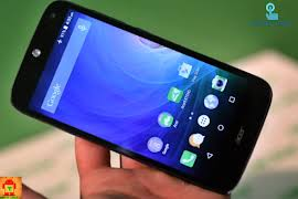 Acer liquid z530 t02 firmware or known as stock rom is here this is mt6735 and latest android 5.1 lollipop operating system. Flash Acer Liquid Z520 Dual Sim Mt6582 4 4 2 Tested Firmware