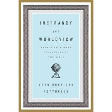 buy to everyone an answer a case for the christian worldview inerrancy and worldview answering modern challenges to the bible
