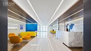 contemporary office interiors. Contemporary Office Fit-out For The Singapore Of A Global Law Firm - YouTube Interiors E