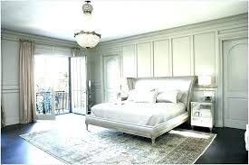 bedroom area rugs placement. Fine Rugs Master Bedroom Rug Size Rugs Area  Placement For Bedroom Area Rugs Placement
