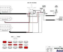wiring way super switch professional hss wiring diagram switch wiring way super switch top outstanding ibanez 5 wiring diagram motif ideas lovely switch