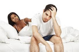 snap gauge erectile dysfunction. man stressed about ed snap gauge erectile dysfunction