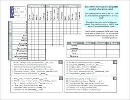 blank crossword puzzle grids printable printable grid logic puzzles bucefal club