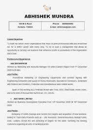 Marketing Manager Resume Beautiful Sales Executive Resume 2018