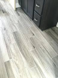plank tile floors minimalist interior architecture concept brilliant wood plank tile flooring on elegant like vinyl