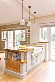 New Kitchen Idea 17 Best Ideas About 1930s Kitchen On Pinterest 1930s House Decor
