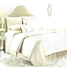 neutral bedding sets queen first class beige comforter set king duvet cover great ideas comforters photo