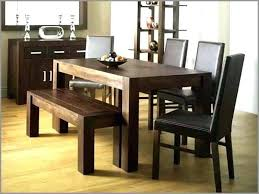 diy husky modern dining table mid century rustic farmhouse plans elegant furniture kitchen delectable p room