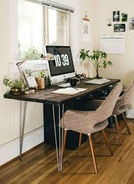 elegant desk chairs. 5 Desk Chairs For An Elegant Home Office 4 D