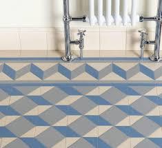 tiles bathroom floor. Tiles Bathroom Floor
