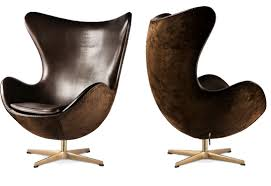 modern furniture chairs png. mid century modern furniture chairs png s