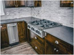 kitchen countertops toronto kitchenaid counter depth refrigerator duvall granite countertops marble quartz countertops