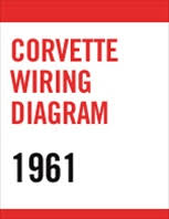c1 1961 corvette wiring diagram pdf file only