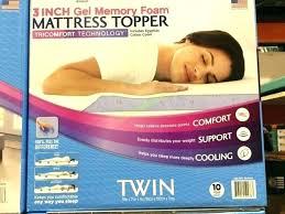 costco mattress topper. Costco Bed Topper Eurosoundsclub Costco Mattress Topper Memory Foam Online Mattress O