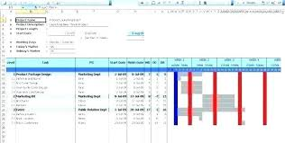 Project Time Tracking Excel Excel Time Tracking Spreadsheet Time Tracking Spreadsheet Time