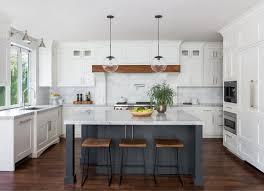 White Kitchen Lighting Kitchen Lighting Ideas 25 Lighting Ideas For The Kitchen