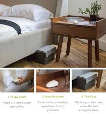 cool gifts for bedroom. Contemporary Bedroom Cool Bedroom Gadgets For Cool Gifts Bedroom I