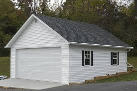change garage door codeHow To Change Garage Code