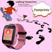 <b>v6 smartwatch</b> – Buy <b>v6 smartwatch</b> with free shipping on AliExpress ...