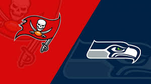 Tampa Bay Buccaneers At Seattle Seahawks Matchup Preview 11