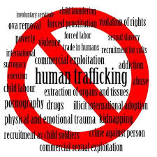 top reasons why prostitution should be legalized top lists  legal prostitution could help us fight against human trafficking