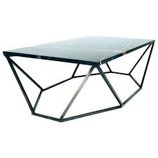marble gold coffee table marble gold coffee table black marble coffee tables marble gold coffee table