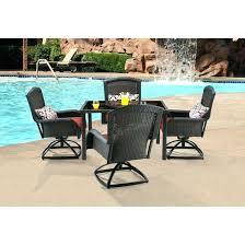 swivel chair patio outdoor swivel patio chair parts swivel rocker patio chair cushions