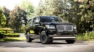 2018 lincoln navigator. fine navigator the regular 2018 lincoln navigator is what many would consider a large land  vehicle but not enough for some some want more want bigger and lincoln navigator